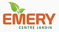 Emery Centre Jardin Gatineau