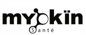 Myokin Santé