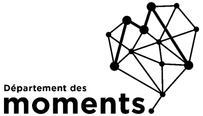 Le Département des Moments